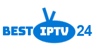 world best iptv  service provider (recommended) world no one